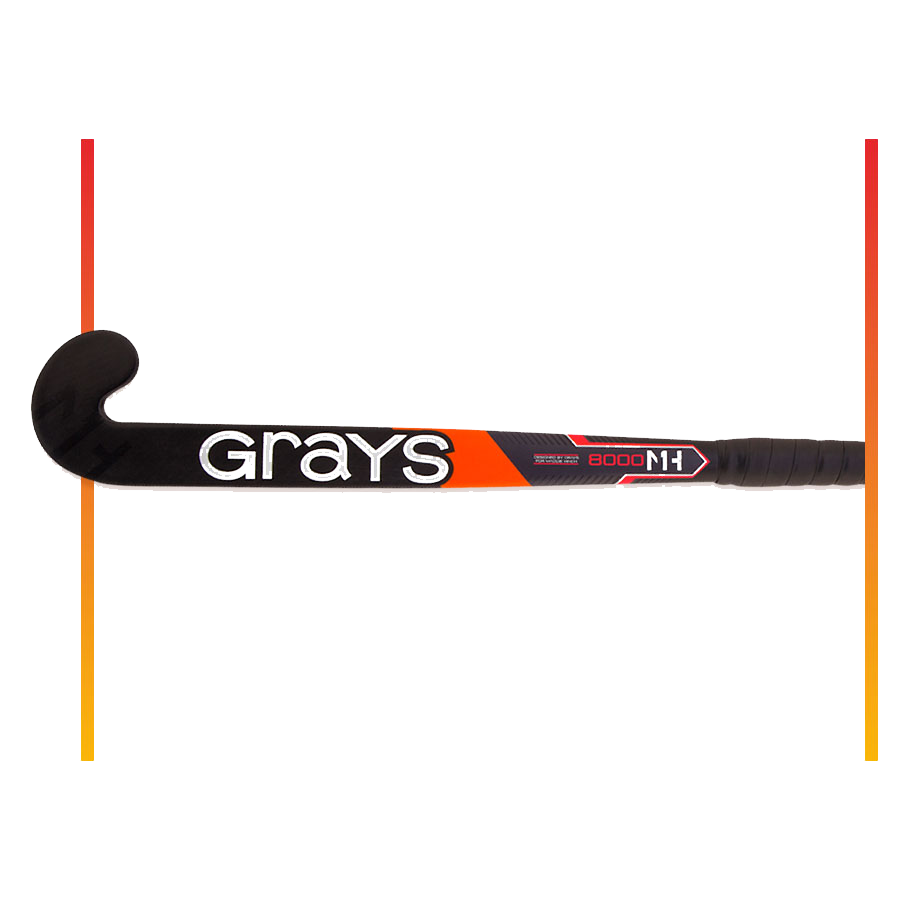 Grays GK 2000 Junior