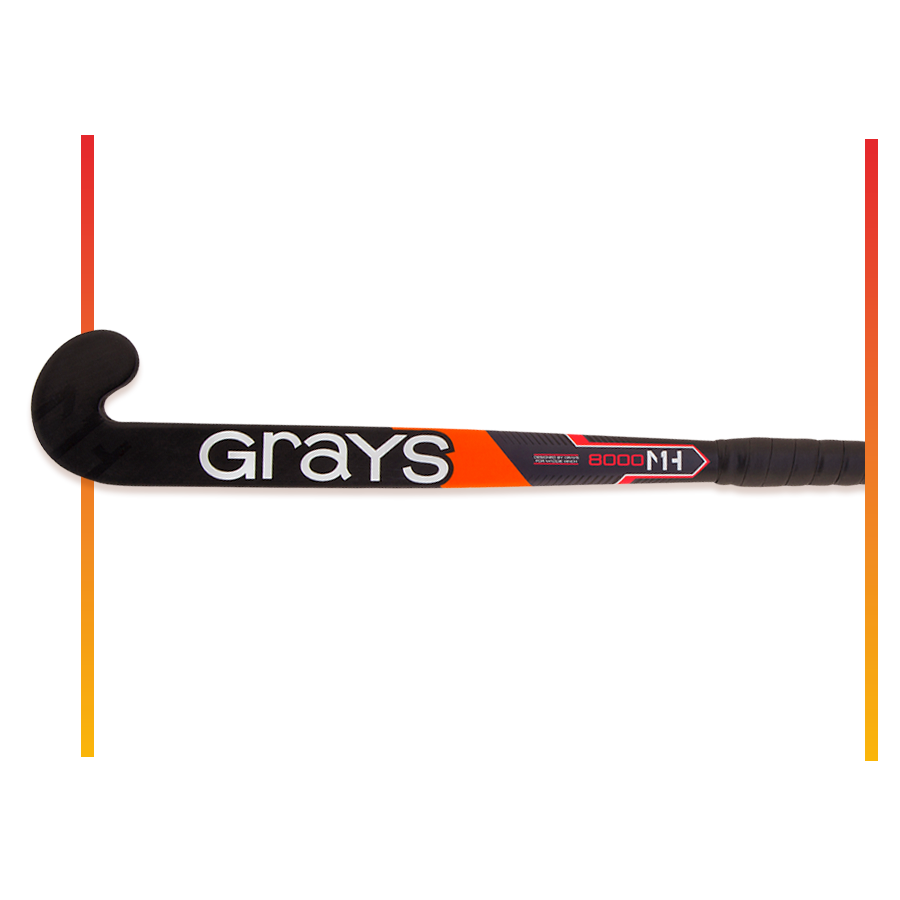 Grays GK 8000